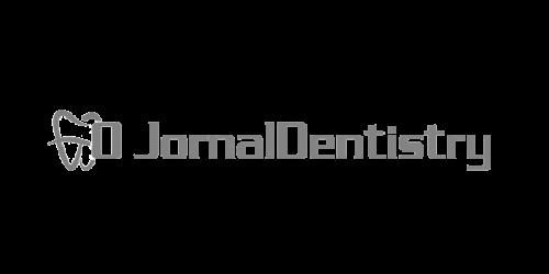 Jornal Dentistry